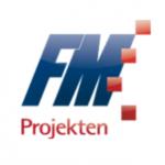 FM Projekten