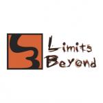 limitsbeyond