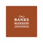 logo_banks