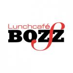 logo_bozz