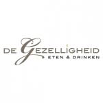 logo_gezelligheid